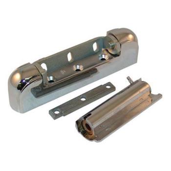 263381 - Original Parts - 263381 - Edgemount Door Hinge Product Image