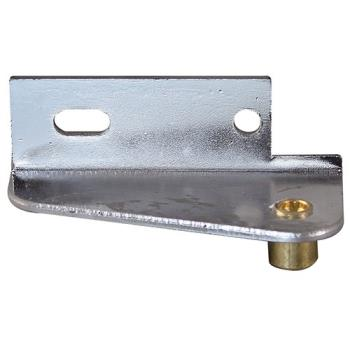 21430 - Original Parts - 264208 - Upper Left/Lower Right Door Bracket Product Image