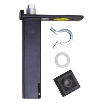 265980 - Original Parts - 265980 - Cartridge Assembly Product Image