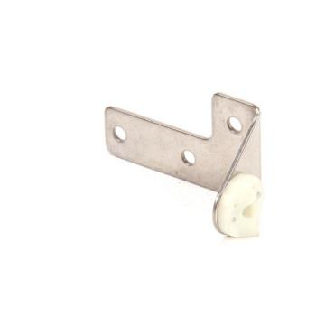 8005307 - Perlick - 65504L - Left Side Door Hinge Asm Product Image
