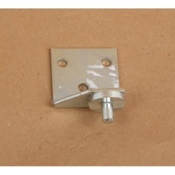 8005387 - Perlick - C15119 - Right Bottom Door Hinge Product Image