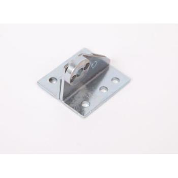 8005388 - Perlick - C15125 - Right Bottom Cabinet Hinge Product Image