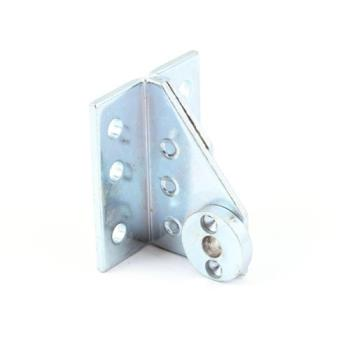 8005389 - Perlick - C15129 - Left Bottom Cabinet Hinge Product Image