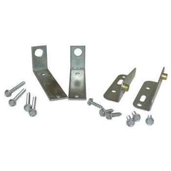 263299 - Randell - RPHNG010 - Hinge Assembly Product Image