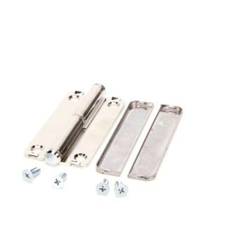 8006957 - Silver King - 10327-09 - Kit Assembly Hinge RH Product Image