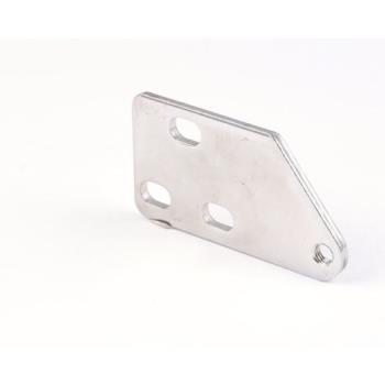 8007051 - Silver King - 23192 - Hinge Plated Top Product Image