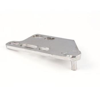 8007081 - Silver King - 24560 - Hinge Plate Top LH Product Image