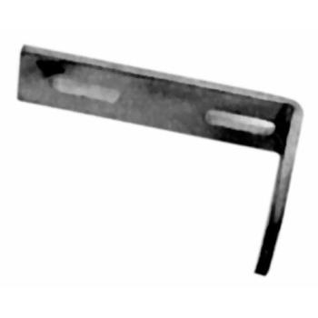 263249 - Victory - 99147201 - Upper Hinge Product Image