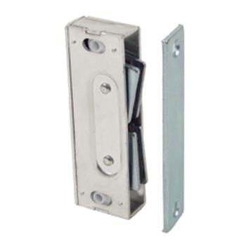 36900 - CHG - M32-2401 - 5/8 in x 3 in Metal Magnetic Catch Product Image