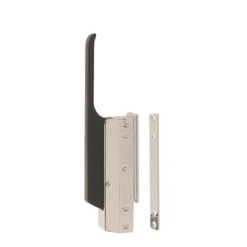 21109 - CHG - R25-2700-XNC - R25 Magnetic Latch & Strike w/ Heat Resistant Handle Product Image