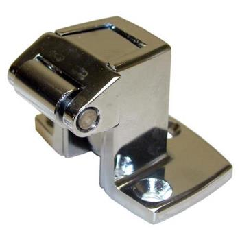 21227 - CHG - W19-Y002 - W19 Flush Strike Product Image