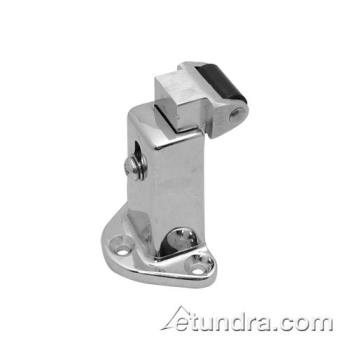 21204 - Kason - 10059005003 - 59 1-3/4 in Offset Adjustable Strike Product Image