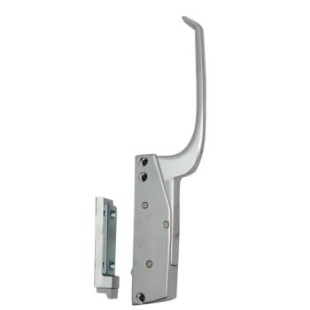 21117 - Kason - 10172B00006 - 172 Offset Mechanical Magnetic Latch Product Image