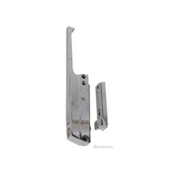 21121 - Kason - 10172C00006 - 172 Locking Mechanical Magnetic Latch Product Image