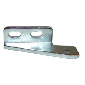 263386 - Delfield - 3234226 - Cartridge Bracket Right Product Image