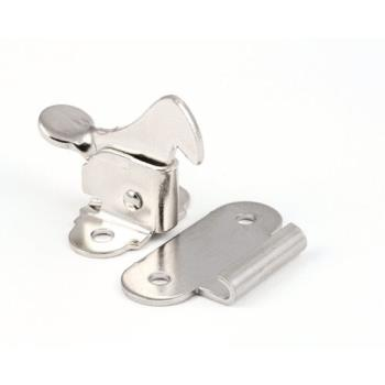 8005042 - Nor-Lake - SSML - Door Catch Assembly (1) Product Image