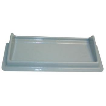 281579 - Silver King - 60715 - Lettuce Bin Door Product Image
