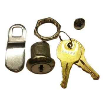 263344 - True - 975516 - Door Lock Product Image