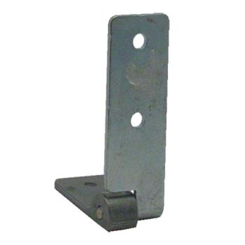 23460 - Turbo Air - 30200T1300 - Lid Hinge Product Image