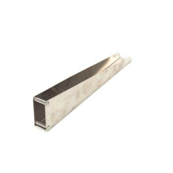 8002239 - Atlas Metal - S80451 - Sl Brackets Product Image