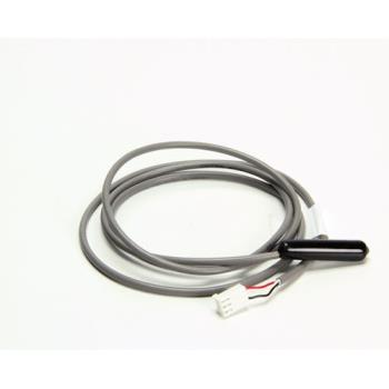 8007112 - Silver King - 26155 - Thermistor Product Image