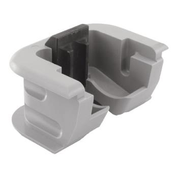 66365 - Silver King - 27426 - Valve Holder Product Image