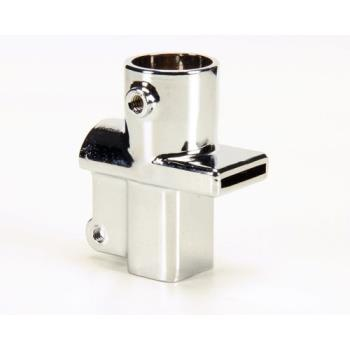 8007344 - Silver King - 60067 - Valve Body #40 Product Image