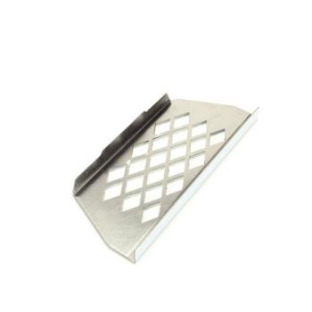 8007375 - Silver King - 63376 - Cover Tray Drip Sk5/6Maj Product Image