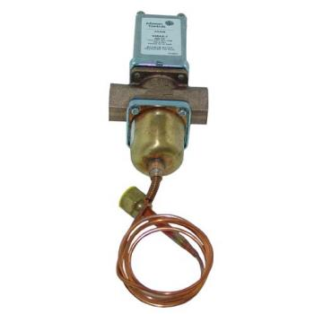 "881212 - Commercial - 3/8"" Pressure Actuated Water Regulating Valve Product Image"