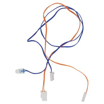 23471 - Turbo Air - 30227Q1200 - Freeze/Defrost Sensor Product Image
