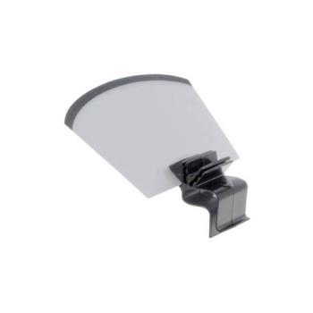 HUB25993 - Commercial - 25993 - Pan Clip Product Image