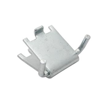 23211 - Commercial - Double Plated Steel Shelf Clip Product Image