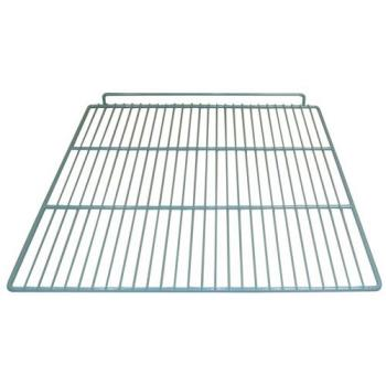 23117 - Axia - 16610 - Wire Refrigerator Shelf Product Image