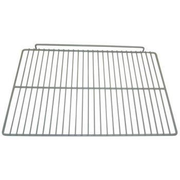 "263289 - Beverage Air - 403-293D - 14 1/2"" x 21 7/8"" Shelf Product Image"