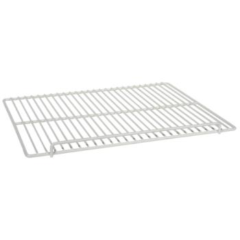 BEV403913D01 - Beverage Air - 403-913D-01 - Small Wire Shelf Product Image