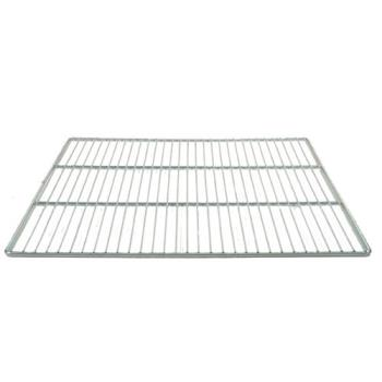 23111 - Commercial - 23 1/2 in x 26 1/2 in Plated Wire Refrigerator Shelf Product Image