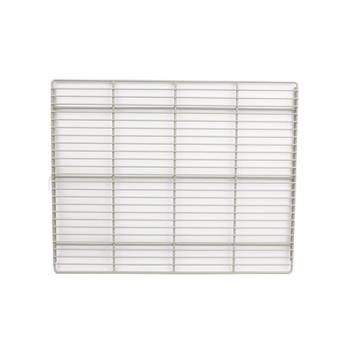 "BEV403507D - Commercial - Shelf 26"" x 20 7/8"" Product Image"