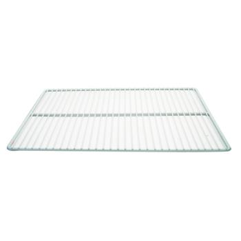 23127 - Continental Refrigeration - 23 7/8 in x 16 1/2 in Continental Epoxy Shelf Product Image