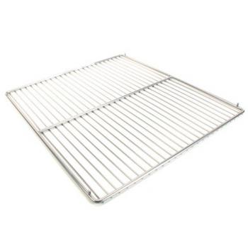 DELDEL3978014 - Delfield - 3978014 - Coated Wire Shelf Product Image