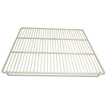 263245 - FMP - 235-1089 - 25 1/4 in x 23 in Wire Shelf Product Image