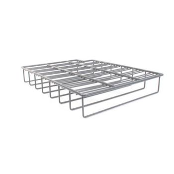8005185 - Perlick - 60071-2 - With Dividers Right Shelf Product Image