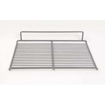 8005287 - Perlick - 64810-1 - Coated d W/Side Rail Shelf Product Image