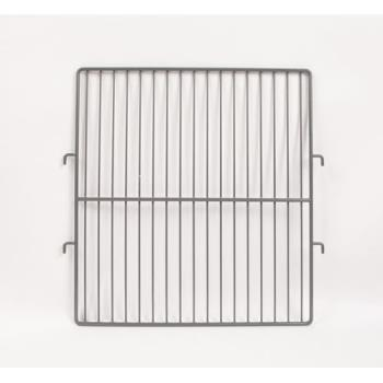 8005344 - Perlick - 66441 - 3-8 Foot Models Partition Product Image