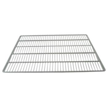 "23125 - Randell - 20 3/4"" x 15 1/8"" Refrigerator/Freezer Shelf Product Image"
