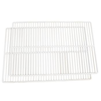 8007175 - Silver King - 30847 - Kit Shelves 7F Product Image