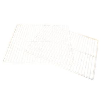8007213 - Silver King - 32479 - Kit Shelves Skr/F/P48 Product Image