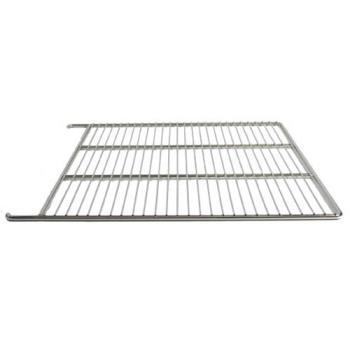 "23109 - Traulsen - 340-26005-00 - 22 7/8"" x 26 1/2"" Wire Refrigerator Shelf Product Image"
