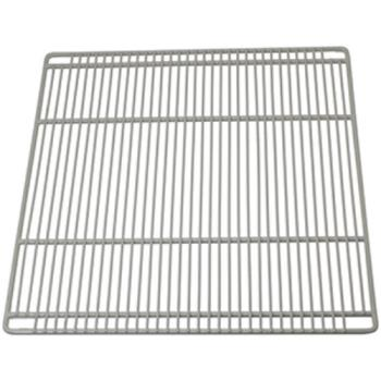 264187 - Turbo Air - G8F1800101 - 23 1/2 in x 23 in Wire Refrigerator Shelf Product Image