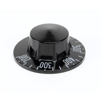 8007958 - Southbend - 1195303 - 600º Thermostat Knob Product Image