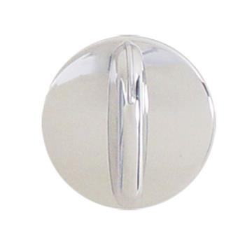 23461 - Turbo Air - 1100KNOB - Knob Set Product Image